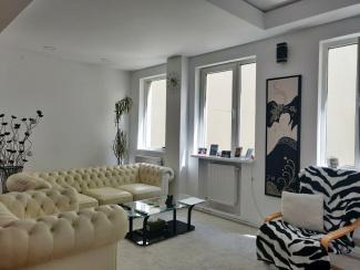 VA5 97522 - Apartament 5  camere de vanzare in Gruia, Cluj Napoca