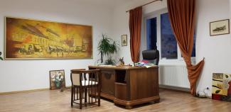VA6 97848 - Apartament 6  camere de vanzare in Centru, Cluj Napoca