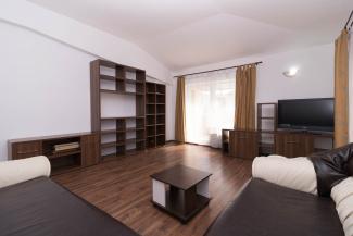 VA5 98006 - Apartament 5  camere de vanzare in Centru, Cluj Napoca