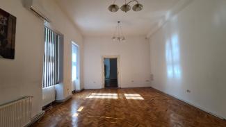 ISPB 98139 - Birou de inchiriat in Centru, Cluj Napoca