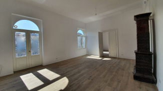 VA4 98209 - Apartament 4  camere de vanzare in Centru, Cluj Napoca