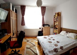 VC2 98680 - Casa 2 camere de vanzare in Gruia, Cluj Napoca