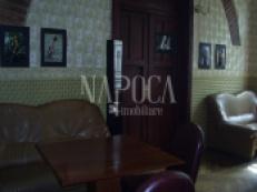 VA4 9875 - Apartament 4  camere de vanzare in Centru, Cluj Napoca