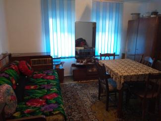 VC3 98784 - Casa 3 camere de vanzare in Someseni, Cluj Napoca