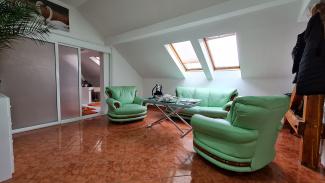 VA4 99361 - Apartament 4  camere de vanzare in Centru, Cluj Napoca