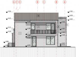 VC4 99526 - Casa 4 camere de vanzare in Dambul Rotund, Cluj Napoca