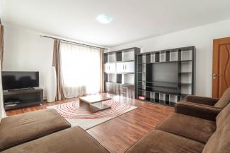 VA4 99721 - Apartament 4  camere de vanzare in Centru, Cluj Napoca