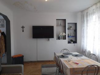 VC3 99834 - Casa 3 camere de vanzare in Someseni, Cluj Napoca