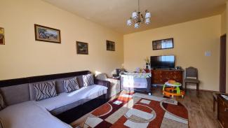 VC4 99942 - Casa 4 camere de vanzare in Andrei Muresanu, Cluj Napoca