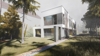 VA3 99985 - Apartament 3  camere de vanzare in Dambul Rotund, Cluj Napoca